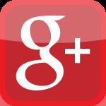 お殿.jp Google+